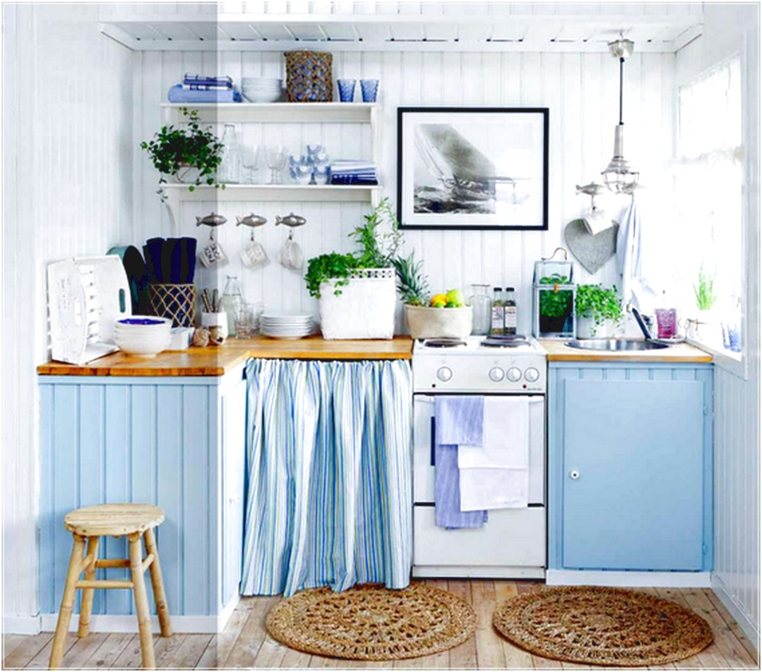 Pale Blue Kitchen Cabinets As Light Grey Kitchen Cabinets With A
