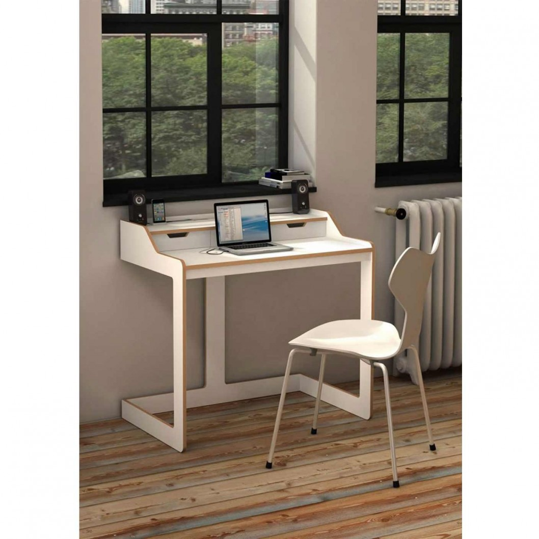 home office desk modern design awesome as cool office desk accessories for decorating the house with a minimalist furniture furniture beautiful and attractive modern office desk design