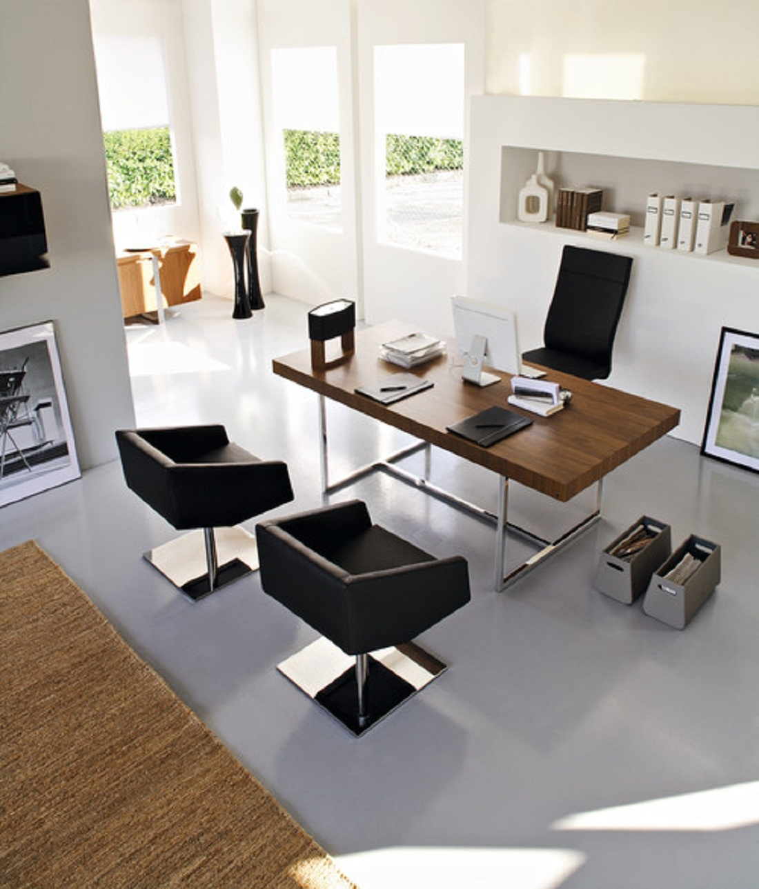 cool office desks work office beautiful office desk contemporary modern home office desk design cool awesome awesome simple home office