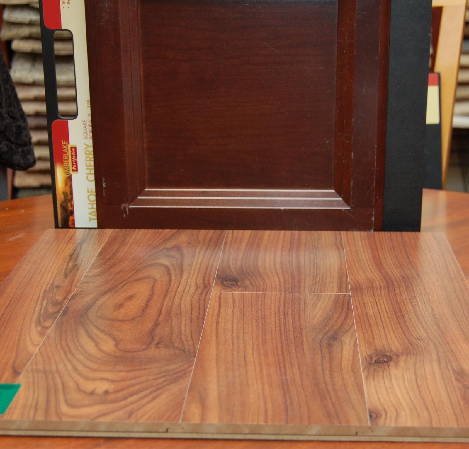 Kitchen Wood Floors Vs Tile
