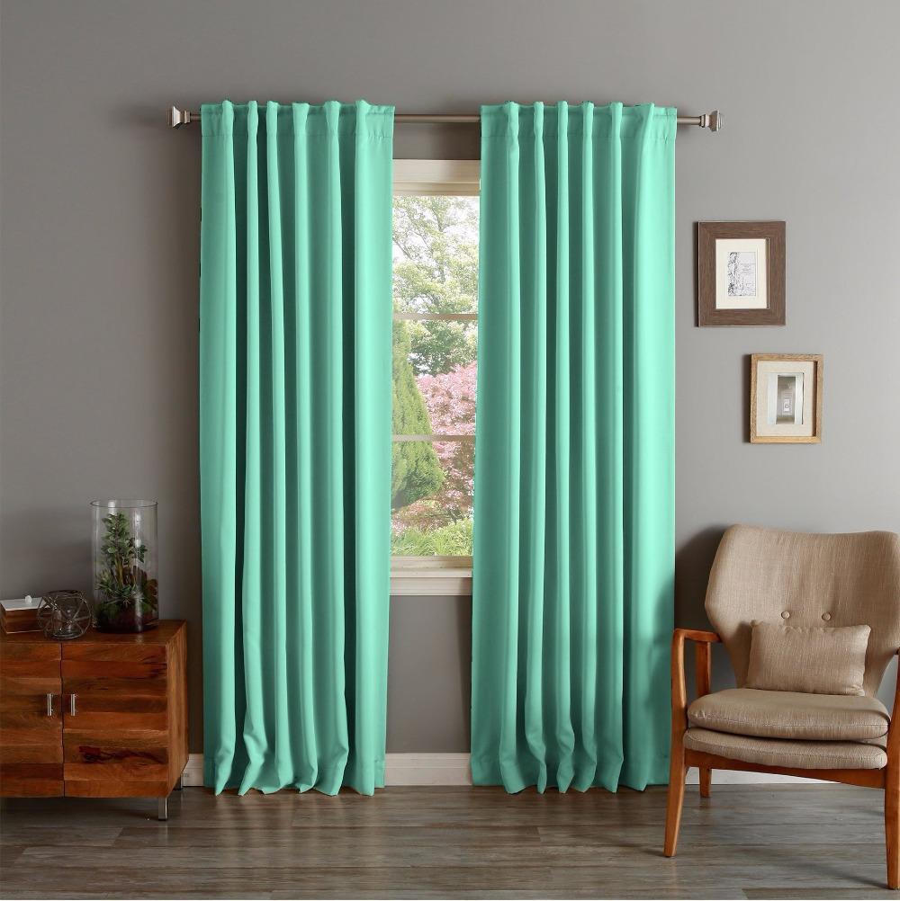 Living room curtain ideas modern curtains design eyelet curtains of