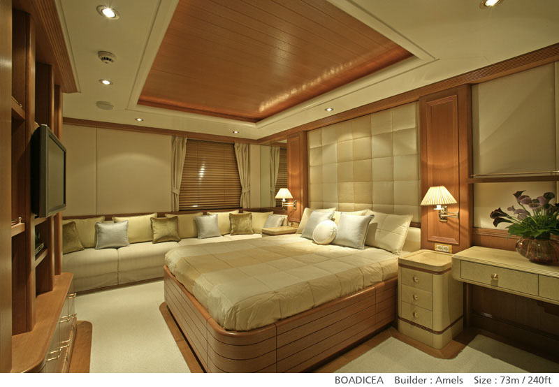 Best Collection Interior In The Super Yatch Ideas: Super yacht interiors as super yacht interiors with a marvelous view of beautiful interior interior design to add beauty to your home